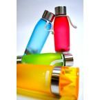 Fruit Infuser Bottle- BPA free plastic - 530ml